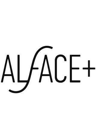 ALFACE ONLINE STOREリニューアルオープンに伴う重要なお知らせ